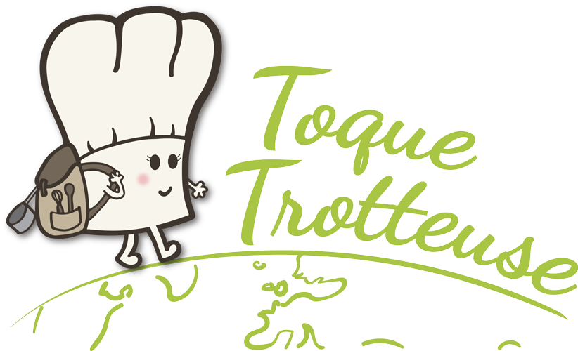 Toque Trotteuse