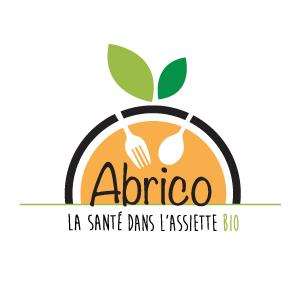 logo_07-2