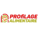 Profilage alimentaire